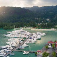 Where Work & Play Converge – 2 Nights at Eden Bleu Seychelles