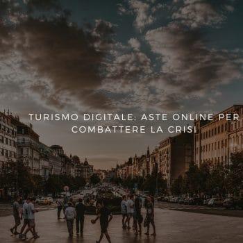 Turismo digitale aste online per combattere la crisi - black platinum gold(1)